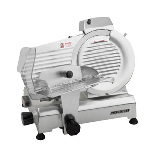 Maestrowave MS250SG Slicer