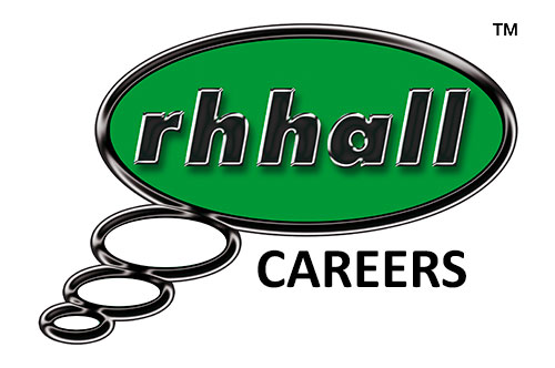 Careers at R H Hall