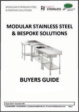 Simply Stainless Buyers Guide.jpg