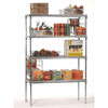Craven 4ZIM1200400 Shelving/Racking