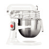 Kitchenaid 5KSM7990W Mixer