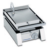 Electrolux 602127 Panini/Contact Grill
