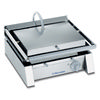 Electrolux 602130 Panini/Contact Grill