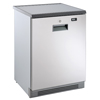 Electrolux 727539 Undercounter Fridge