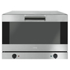 Smeg Commercial ALFA140UK Oven
