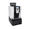 Blue Ice AZZURI CLASSICO Coffee Machine