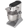 Electrolux BE5 Mixer