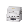 Crown Verity BI30 Barbecue