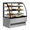 Sterling EVO180SS Patisserie Cabinet
