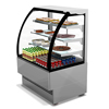 Sterling EVO90SS Patisserie Cabinet