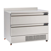 Counter Fridge/Freezer