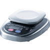 A&D Instruments HL-1000WP Scales