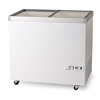 Vestfrost IKG275 Ice Cream Merchandiser