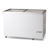Vestfrost IKG405 Ice Cream Merchandiser