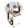 iWave Ward Beverage Trolleys Healthcare Equipment