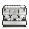 Coffee Espresso Machine