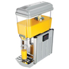 Interlevin LJD1 Refrigerated Dispenser