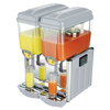 Interlevin LJD2 Refrigerated Dispenser