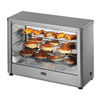 Lincat LPW/LR Food Warmer