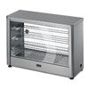 Lincat LPW Food Warmer