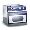 Merrychef M1925 Microwave Oven