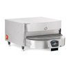 Ovention M36012 Conveyor Oven