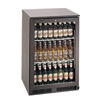 IMC M60S Undercounter Bottle Cooler