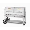 Crown Verity MCB60PACK Barbecue