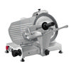 Sirman MIRRA 250S Slicer