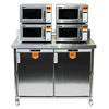 iWave MiWAVESYSTEM2-1000 Automated Foodservice Solution