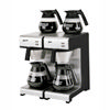 Bravilor MONDOTWIN Coffee Machine