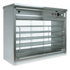 Parry PC140G Food Warmer