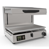 Blue Seal QSE60 Grill