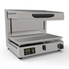 Blue Seal QSET60 Grill