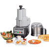 Robot Coupe R211U XL Food Processor