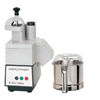 Robot Coupe R301U Food Processor