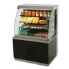 Victor RMR100E Display Cabinet