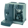 Bravilor RLX31 Coffee Machine