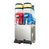 Blue Ice ST12x2 Slush Machine