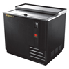 True TD3612 Undercounter Bottle Cooler