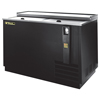 True TD5018 Undercounter Bottle Cooler