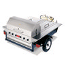 Crown Verity TG1 Barbecue