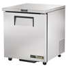 True TUC27-HC Undercounter Fridge