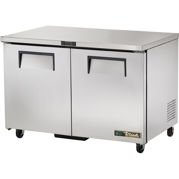 True TUC48-HC Undercounter Fridge
