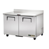 True TWT48-HC Counter Fridge
