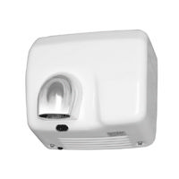 Maestrowave UDP1 Hand Dryer