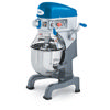 Vollrath V20 Mixer