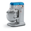 Vollrath V10 Mixer