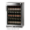 IMC V60 Undercounter Bottle Cooler