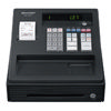 Sharp XEA137B Cash Register